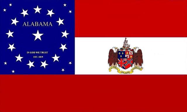 File:ALABAMA STATE FLAG Proposal Designed By Stephen Richard Barlow 11.jpg