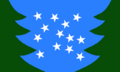 VT Flag Proposal Alternateuniversedesigns.png