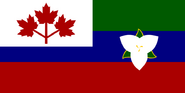 ON Flag Proposal AlienSquid 5