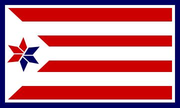 File:WY Proposed Flag Highlander.jpg