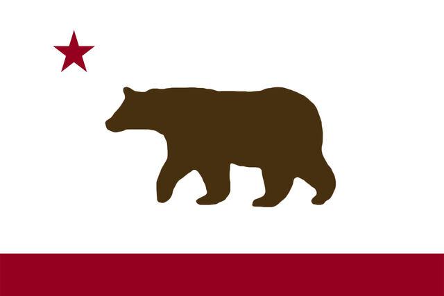 File:CA Flag Proposal rennep.jpg