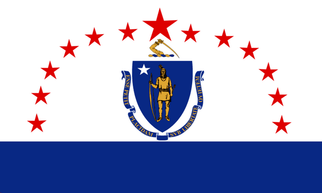 File:MA Proposed Flag Omaromar.png