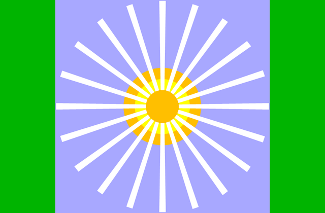 File:OH Flag Proposal Lord Grattan.png