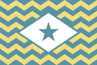 US-DE flag proposal Hans 10