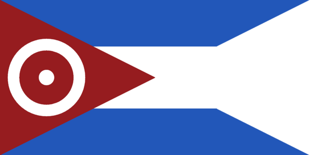 File:OH Flag Proposal Tibbetts 2.png