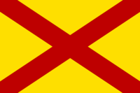 Florida Flag Proposal Splarnst