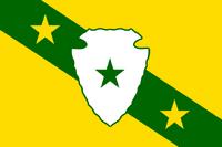 ND Flag Proposal ironchefshark