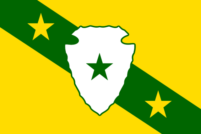 File:ND Flag Proposal ironchefshark.png