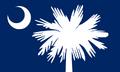 SC Flag Proposal Alternateuniversedesigns.png