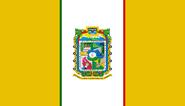 Puebla FM 2