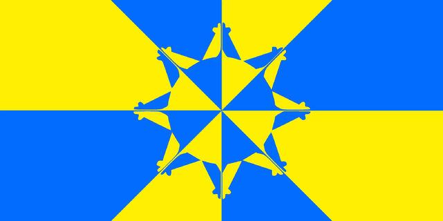 File:SD Flag Proposal Tibbetts.jpg