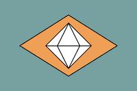 DE Proposed Flag VoronX