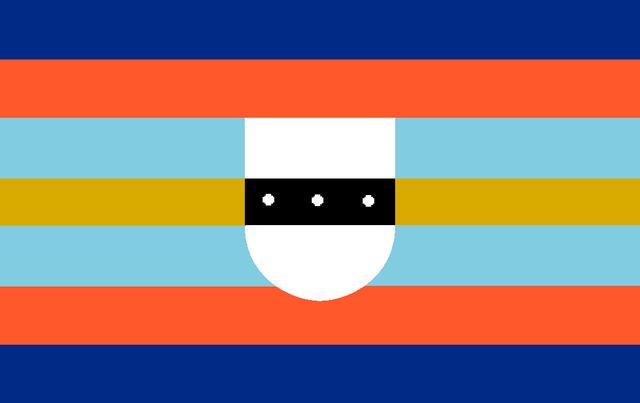 File:PA Flag Proposal VulkanTrekkie45.png