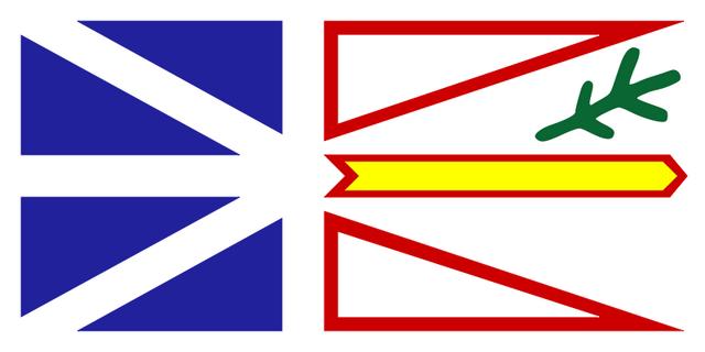File:NL Flag Proposal Jack Expo.png