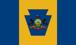 Pa Flag Proposal Manonpinkcorner 3