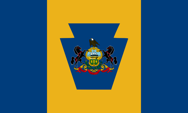 File:Pa Flag Proposal Manonpinkcorner 3.png