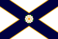 Proposed Flag of NY Lord Grattan 3