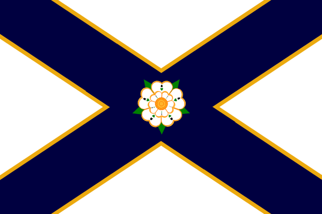 File:Proposed Flag of NY Lord Grattan 3.png