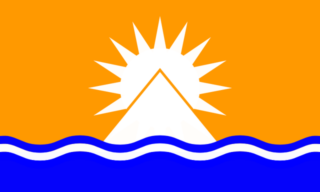 File:Proposed Flag of NY SonofSibir.png