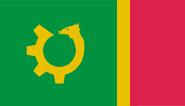 MX-PUE flag proposal Superham1