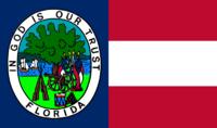 800px-Florida 1861.svg