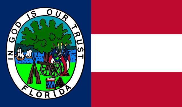 File:Flag of Florida (1861).png