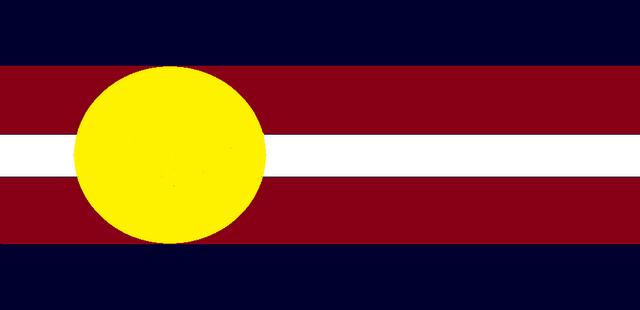 File:WS Proposed Flag Nambrik.png