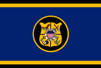Wisconsin Hannibal lecter