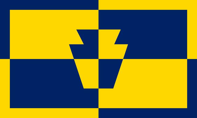 File:PA Flag Proposal.png