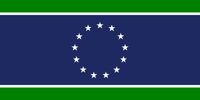 File:VT Flag Proposal DeathPwnie.png