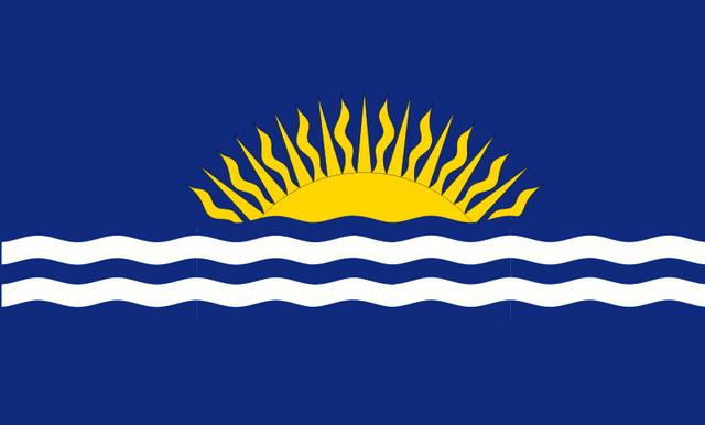 File:BC Flag Proposal bob1324987134290 2.png
