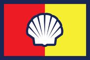 MX-BCS flag proposal Sotajarocho