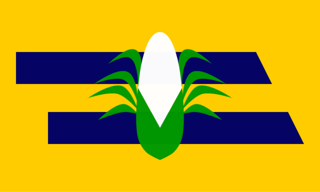 File:Proposed NE Flag SonofSibir.png