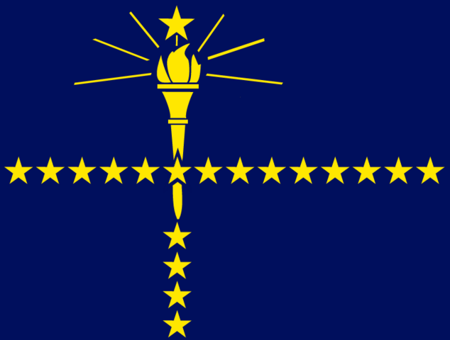 File:IN Flag Proposal metastasis d.png