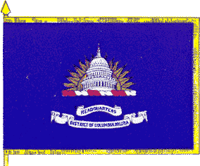 File:DC Flag National Geographic 1937.png