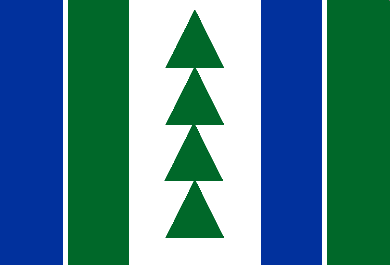 File:WA Flag Proposal Brian Franks.png