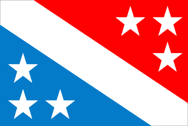 File:NC Flag Proposal ironchefshark.png