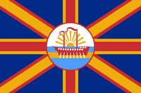 US-NH flag proposal Hans 7