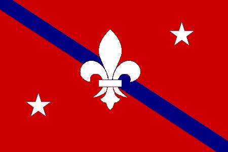 File:MO Flag Proposal Usacelt.PNG