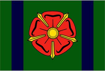 File:IA Proposed Flag GrandWesternEmperor 3.png