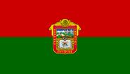 México FM 2
