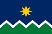 ID Flag Proposal Usacelt