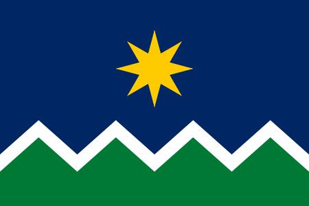 File:ID Flag Proposal Usacelt.PNG