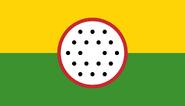 MX-SIN flag proposal Hans 3