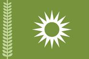 Oaxaca kz