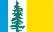 OR Flag Proposal Karen L Azinger