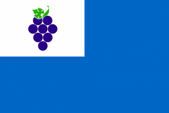 File:CT Flag Proposal Vexilo Ammended by Tibbetts.png