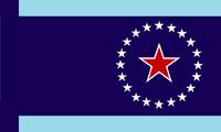 IL Flag Proposal Jack Expo