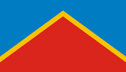 MX-COL flag proposal Superham1