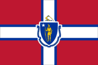 MA Flag Proposal ironchefshark
